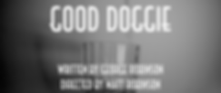 Title Card Good doggie.png