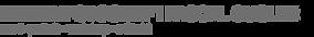 logo medienfotograf.png