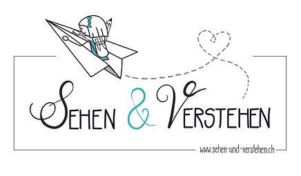 Logo herz backpack.jpg