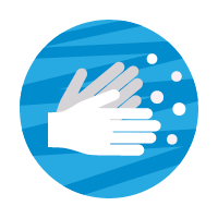 COVID SAFE ICONS-Wash Hands.png