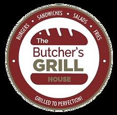 BGH_New-Logo.png