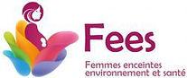 logo FEES.jpg