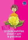 guide nutrition grossesse.jpg