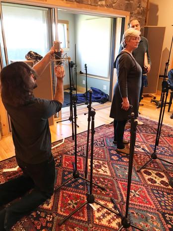 Recording 2018-setting up mics.jpg