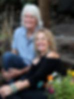 Couple Leslie.jpg