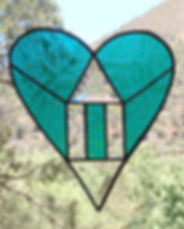 Testimonial Heart Home.jpg