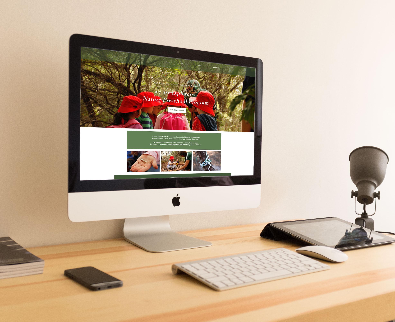 studio153design_website4