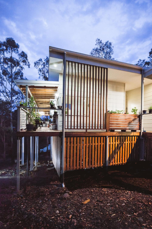 tree-top-house-qld-verandah-v