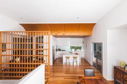 north-coast-nsw-roseash-interior-1