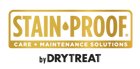 drytreat-logo.png