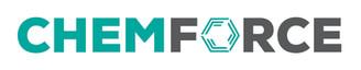 Chemforce-Logo-1000px.jpg