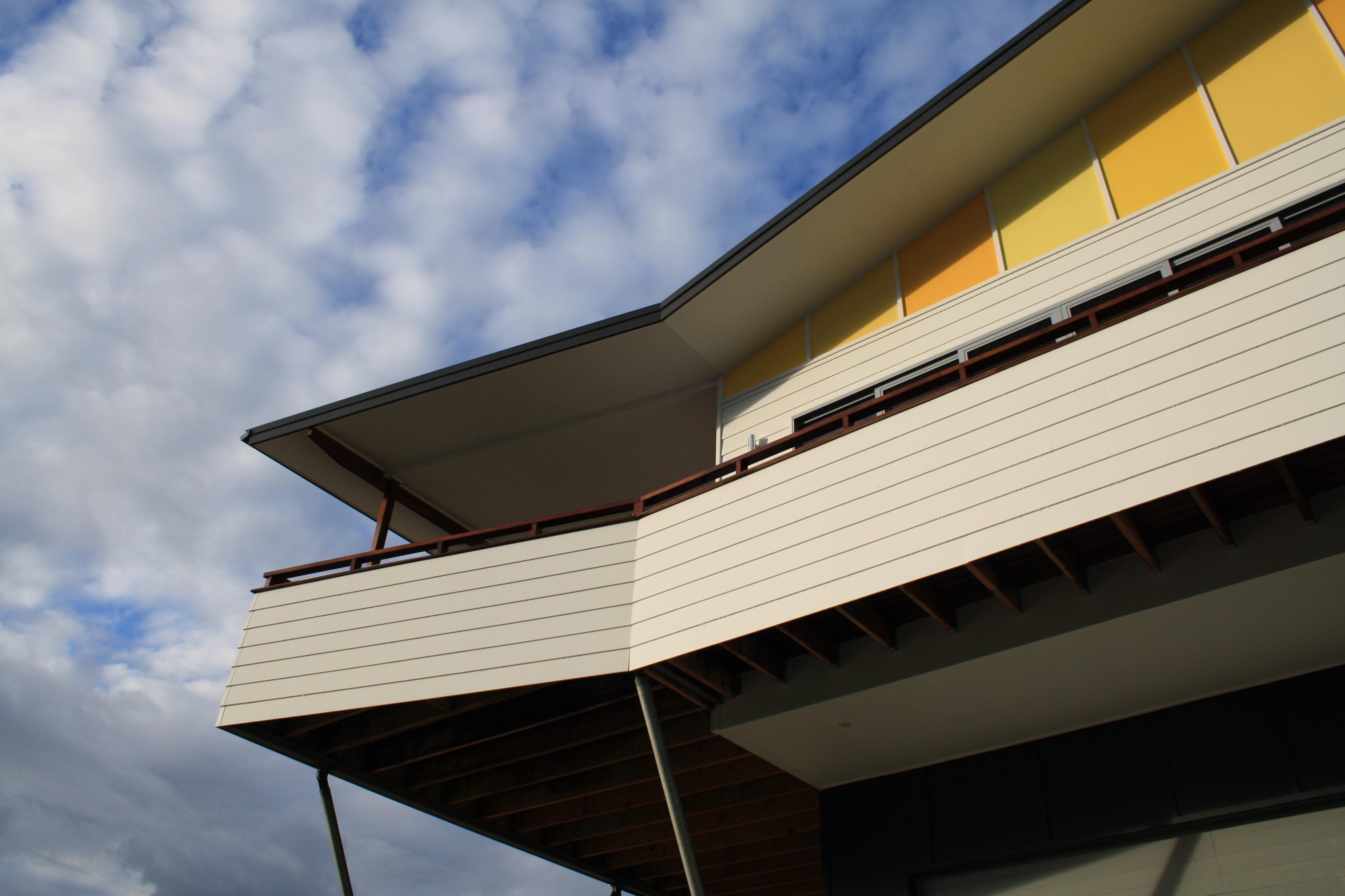 Architect Tweed Coast