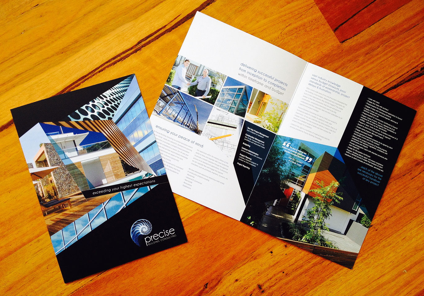 studio153design_brochure24