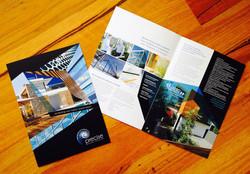 studio153design_brochure24