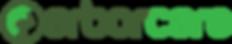 arborcare-logo2.png