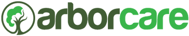 arborcare-logo2.png