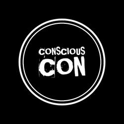 Conscious Con