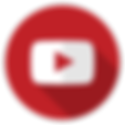 youtube-icon-logo-png-512.png