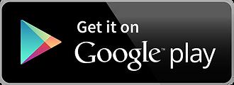 google-play-googleplay-button-logo-downl