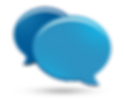 live-chat-icon-19-2.png