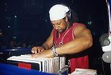 road-to-source360-hip-hop-celebration-da