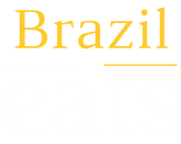 Brazil ppp.png