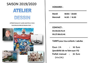 tract cours dessin.jpg