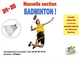 badminton 2.JPG