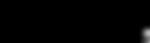 MustadHooks_Logo.png