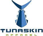 TunaSkin2.jpg