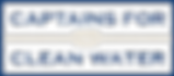 CFCW-Logo.png