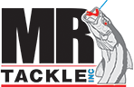 MR_Tackle_Inc.png