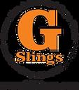 GSlings_Coxcombing.png