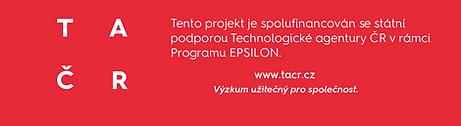 LOGOLINK_EPSILON_R.png