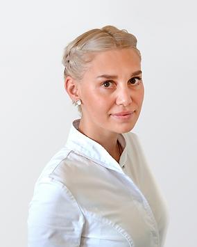 Иванокова сайт++.png