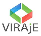 Logo-Viraje.png