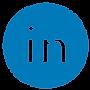 Linkedin Gestión Informática