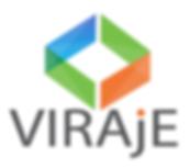 logo viraje.png