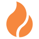 Transparent_icon.png