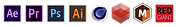 SW Tools (0-00-00-00).png
