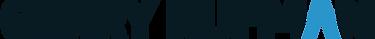 GerryRufmAn_Logo_001.png