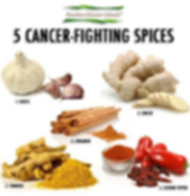 cancer fighting, cancer fighting spices, cancer killers, garlic, cayenne pepper, turmeric, cinnamon, ginger, natural, natural cancer killers, natural medicine, natural medicines, natural chemotherapy, nutrition, alternative cancer treatment, alternative cancer treatments, canna cure, canncures, canncure, cannabis oil, hemp oil, holistic, Free App, news, new, iwonderland, iwonderland app, truth, awakening, russell strand, knowledge, buy, shop, online shopping, shopping, store, amazon, lulu, kindle, bookstagram, discover, learn, how to, how to heal cancer, cancer, cancer cure, cures, medicine, natural medicine, natural cure, alternative medicine, alternative nutrition healing, reverse cancer naturally, health benefits, healthy benefits, cryptozoology, paypal, findings, find, book, books, library, read, new, reading, bookshelf, wonderland, how to make colloidal silver, bookbuzz, nanowrimo, ebook, ebooks, mswl, writetip, indie pub, self published, smashwords, goodreads, buy, shop, shopping