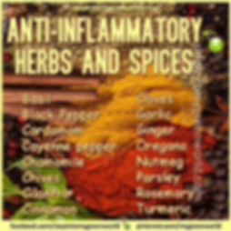 anti-inflammatory, herbs, spices, cancer killers, how to heal cancer, how to, truth about, the truth about, wonderland store, wonderland shop, shop online, wonderland events, event, events, alice, alice in wonderland, through the looking glass, down the rabbit hole, follow the white rabbit, alices adventures, wonderland events, event, events, party, wedding, wonderland's weddings, booking, bookings, bargain, bargains, book, books , amazon, lulu, kpd, smashwords, buy, sell, store, online, online shopping, shop, shopping, online store, sale, sales, book shop, book store, online book, shop, online book store, wonderland by russell strand, Russell strand, iwonderland, I wonderland, wonderland, wonderland shop, wonderland store, goodreads, good read, new, read, reading, freado, pub it, kobo, book buzz, booksactually, booktastic, bookgasm, meditation, awaken,  awakening, spirit, spirituality, cryptozoology, knowledge, controversial knowledge, russell strand, wonderland, iwonderland, iwonder,