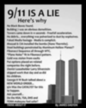 911, 911 lie, 911 lies, 911 was a lie, corruption, conspiracy, conspiracy theory, conspiracy theories, conspiracies, reader, bestoftheday, bookworm, promotion, promotions, like, share, love, peace, soul, soul power, chakra, natural, natural medicine, medicine, ancient healing, heal, healer, healers, self healing, cancer cure, cannabis kills cancer, holistic, alternative, iphone, i phone, apple, sony , samsung, samsung galaxy, android, ios, new, amazing, learn, discover, relearn, rediscover, educate, eradicate, expose, book, books , amazon, lulu, kpd, smashwords, buy, sell, store, online, online shopping, shop, shopping, online store, sale, sales, book shop, book store, online book, shop, online book store, wonderland by russell strand, Russell strand, iwonderland, I wonderland, wonderland, wonderland shop, wonderland store, goodreads, good read, new, read, reading, freado, pub it, kobo, book buzz, booksactually, booktastic, bookgasm, meditation, awaken,  awakening, spirit, spirituality