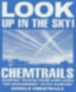 chemtrail, chemtrails, truth about chemtrails, the truth about chemtrails, geo engineering, geoengineering, the truth about geoengineering, reader, bestoftheday, bookworm, promotion, promotions, like, share, love, peace, soul, soul power, chakra, natural, natural medicine, medicine, ancient healing, heal, healer, healers, self healing, cancer cure, cannabis kills cancer, holistic, alternative, iphone, i phone, apple, sony , samsung, samsung galaxy, android, ios, new, amazing, learn, discover, relearn, rediscover, educate, eradicate, expose, conspiracy, conspiracy theory, amazon books, new, news, book, books , amazon, lulu, kpd, smashwords, buy, sell, store, online, online shopping, shop, shopping, online store, sale, sales, book shop, book store, online book, shop, online book store, wonderland by russell strand, Russell strand, iwonderland, I wonderland, wonderland, wonderland shop, wonderland store, goodreads, good read, new, read, reading, freado, pub it, kobo, book buzz, bootastic,