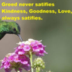 stop the selfishness of greed, greed, stop greed, awaken, goodness, love, kindness, book, books , amazon, lulu, kpd, smashwords, buy, sell, store, online, online shopping, shop, shopping, online store, sale, sales, book shop, book store, online book, shop, online book store, wonderland by russell strand, Russell strand, iwonderland, I wonderland, wonderland, wonderland shop, wonderland store, goodreads, good read, new, read, reading, freado, pub it, kobo, book buzz, booksactually, booktastic, bookgasm, meditation, awaken,  awakening, spirit, spirituality, cryptozoology, knowledge, controversial knowledge, russell strand, wonderland, iwonderland, iwonder, awakened mind, awakened mind, wake up, cancer cure, cannacure, cannacures, path to enlightenment, new, news, follow, like, share, wonderland store, wonderland shop, shop online, wonderland events, event, events, alice, alice in wonderland, through the looking glass, down the rabbit hole, follow the white rabbit, alices adventures, read