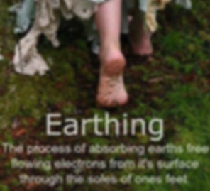 earthing, healing, google, amazon books, bookstagram feature, feature, reader, bestoftheday, bookworm, promotion, promotions, like, share, love, peace, soul, soul power, chakra, natural, natural medicine, medicine, ancient healing, heal, healer, healers, self healing, cancer cure, cannabis kills cancer, holistic, alternative, iphone, i phone, apple, sony , samsung, samsung galaxy, android, ios, new, amazing, learn, discover, relearn, rediscover, educate, eradicate, expose, book, books , amazon, lulu, kpd, smashwords, buy, sell, store, online, online shopping, shop, shopping, online store, sale, sales, book shop, book store, online book, shop, online book store, wonderland by russell strand, Russell strand, iwonderland, I wonderland, wonderland, wonderland shop, wonderland store, goodreads, good read, new, read, reading, freado, pub it, kobo, book buzz, booksactually, booktastic, bookgasm, meditation, awaken,  awakening, spirit, spirituality, cryptozoology, knowledge, controversial, chi