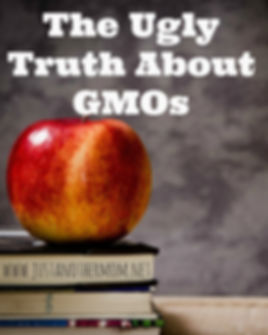 truth about gmo food, truth about gmos, the truth about gmos, the truth, the truth about, how to, genetically modified organisms, monsanto, Free App, news, new, iwonderland, iwonderland app, truth, awakening, russell strand, knowledge, buy, shop, online shopping, shopping, store, amazon, lulu, kindle, bookstagram, discover, learn, how to, how to heal cancer, cancer, cancer cure, cures, medicine, natural medicine, natural cure, alternative medicine, alternative nutrition healing, reverse cancer naturally, health benefits, healthy benefits, cryptozoology, paypal, findings, find, book, books, library, read, new, reading, bookshelf, wonderland, how to make colloidal silver, bookbuzz, nanowrimo, ebook, ebooks, mswl, writetip, indie pub, self published, smashwords, goodreads, buy, shop, shopping, online, online shopping, store, online store, cover, indie author, non fiction, booktastic, fugly, bookgasm, bookswag, instadaily, instagood, sony, ff, nook, contraversial knowledge, awakening, wake