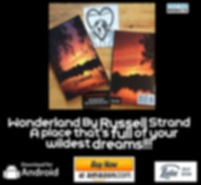 book, books , amazon, lulu, kpd, smashwords, buy, sell, store, online, online shopping, shop, shopping, online store, sale, sales, book shop, book store, online book, shop, online book store, wonderland by russell strand, Russell strand, iwonderland, I wonderland, wonderland, wonderland shop, wonderland store, goodreads, good read, new, read, reading, freado, pub it, kobo, book buzz, booksactually, booktastic, bookgasm, meditation, awaken,  awakening, spirit, spirituality, cryptozoology, knowledge, controversial knowledge, russell strand, wonderland, iwonderland, iwonder, awakened mind, awakened mind, wake up, cancer cure, cannacure, cannacures, path to enlightenment, reader, bestoftheday, bookworm, promotion, promotions, like, share, love, peace, soul, soul power, chakra, natural, natural medicine, medicine, ancient healing, heal, healer, healers, self healing, cancer cure, cannabis kills cancer, holistic, alternative, iphone, i phone, apple, sony , samsung, samsung galaxy, android, i