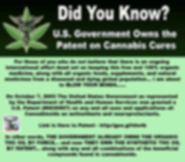 cannabis kills cancer, natural, cannabis, hempo, cannabis oil, cbd oil, hemp oil, alternative cancer treatment, how to heal cancer, truth about, the truth about, book, books , amazon, lulu, kpd, smashwords, buy, sell, store, online, online shopping, shop, shopping, online store, sale, sales, book shop, book store, online book, shop, online book store, wonderland by russell strand, Russell strand, iwonderland, I wonderland, wonderland, wonderland shop, wonderland store, goodreads, good read, new, read, reading, freado, pub it, kobo, book buzz, booksactually, booktastic, bookgasm, meditation, awaken,  awakening, spirit, spirituality, cryptozoology, knowledge, controversial knowledge, russell strand, wonderland, iwonderland, iwonder, awakened mind, awakened mind, wake up, cancer cure, cannacure, cannacures, reader, bestoftheday, bookworm, promotion, promotions, like, share, love, peace, soul, soul power, chakra, natural, natural medicine, medicine, ancient healing, heal, healer, healers,